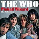 Pinball Wizard: The Collection