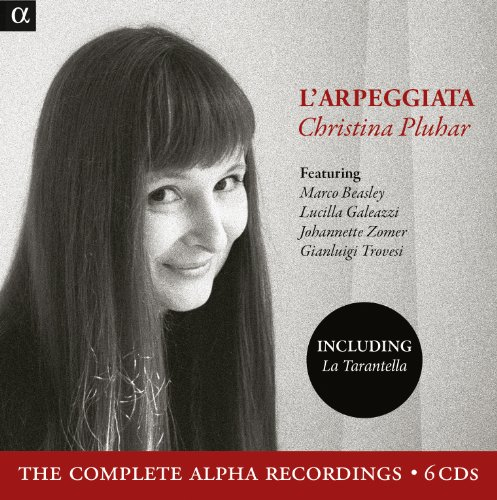 larpeggiata-the-complete-alpha-recordings-6-cd
