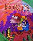 Journeys: Student Edition Volume 4 Grade 1 2011