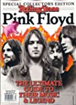 ROLLING STONE MAGAZINE ~ COLLECTORS E...