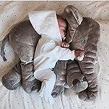 ぬいぐるみ ぞう ゾウ 子供 出産お祝い 動物ぬいぐるみ プレゼント女性 彼氏 ぬいぐるみ ギフト 女の子 抱き枕