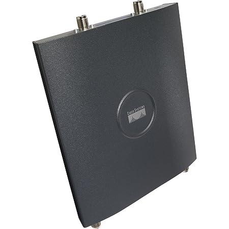Cisco AIR-LAP1242G-A-K9 Borne d'accèes sans-fil