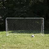 Franklin Premier Folding Goal (5-Ft. x 10-Ft.)