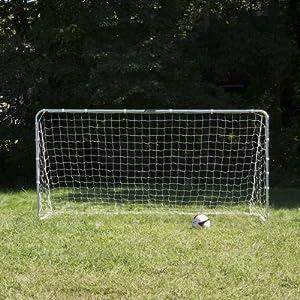 Buy Franklin Sports Premier Folding Goal (10'x5') by Franklin