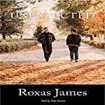 Unexpected | Roxas James