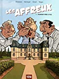img - for Les affreux, Tome 1 : Dumont p re & fils book / textbook / text book