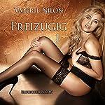 Freizügig | Valerie Nilon