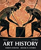 img - for Art History Volume 1 (5th Edition) book / textbook / text book