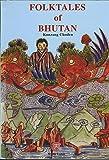 Folktales of Bhutan
