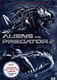 Aliens Vs. Predator 2 (SE) (2 Dvd)