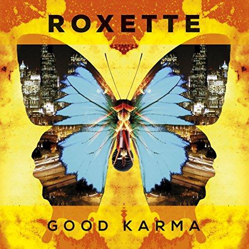 Roxette - KuschelRock 30 - Zortam Music
