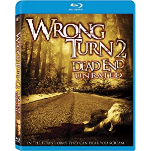 Wrong Turn 2 (2007) 610hFBXEA8L._SL500_AA300_