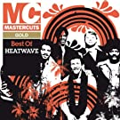 Best Of Heatwave