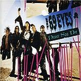 echange, troc The 69 Eyes - Never Say Die
