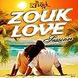 Zouk Love Session