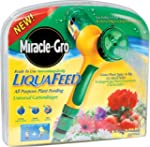 Miracle-Gro LiquaFeed All Purpose Pla...
