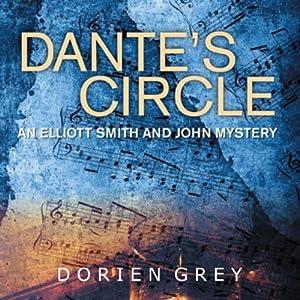 Dante's Circle Audiobook