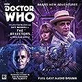 The Defectors (Doctor Who)