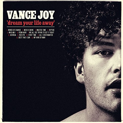 Vance Joy - Clubfete 2014.02-44 Summer Club & Party Hits (CD 1/2) - Zortam Music