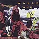 World Entertainment War