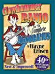 Clawhammer Banjo for the Complete Ign...