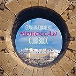 Grandma Elmaleh's Moroccan Cookbook