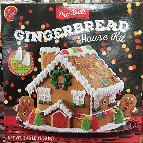 gingerbread-house-kit-pre-built-net-wt-348lb158-kg