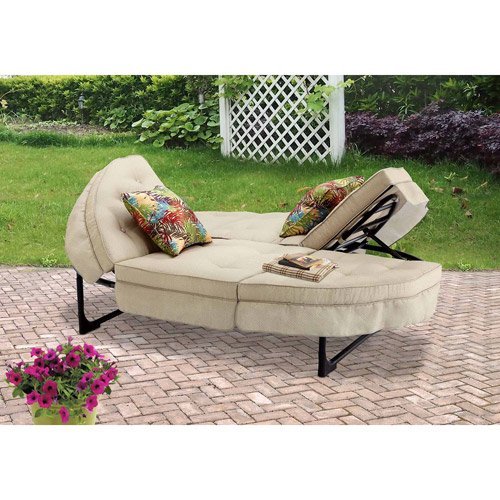 Chaise For Bedroom front-964719