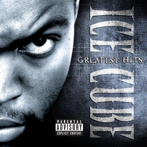 Greatest Hits (Ice Cube Greatest Hits compare prices)
