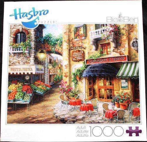 big-ben-1000-piece-puzzle-frutta-fresca-by-hasbro