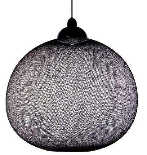 moooi-non-random-71-no-aleatorio-d71-negro-2007-de-bertjan-pot-fibra-de-vidrio-epoxi-deckel-aluminio