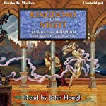 Kingdoms of the Night: The Far Kingdoms, Book 3 | Allan Cole,Chris Bunch
