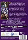 Hocus Pocus [DVD] [1993] only �3.49 on Amazon