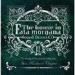 サウンドドラマCD ファタモルガーナの館3~あなたに寄り添う音の物語 銑鉄の章~(Amazon盤)