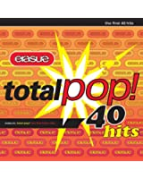 Total pop!: The first 40 hits