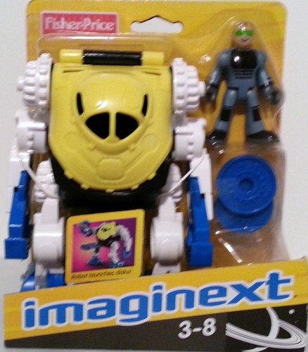 imaginext space shuttle accessories - photo #7