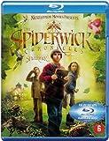 echange, troc Les Chroniques de Spiderwick [Blu-ray]