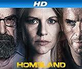 Homeland Season 3 Trailer [HD]