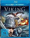 Image de The Viking 3D - Der letzte Drachentöter