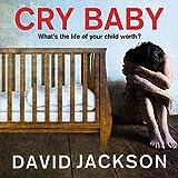 Cry Baby (Unabridged)
