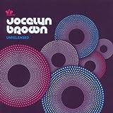 echange, troc Jocelyn Brown - Unreleased