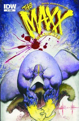 maxx-maxximized-1