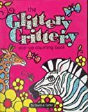 The Glittery Crittery Counting Book
