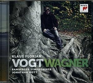 Wagner – Récitals 610igHK4dZL._SX300_