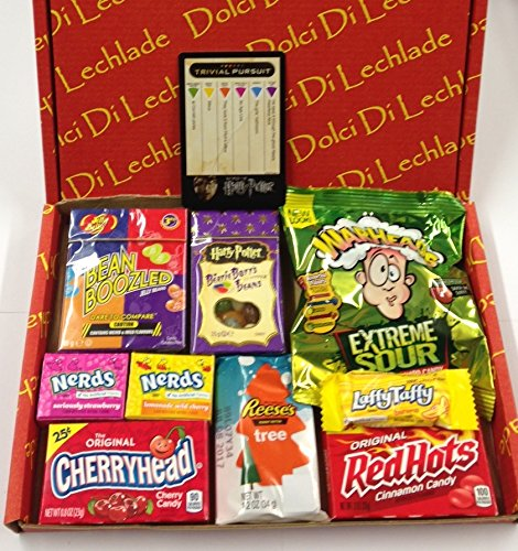 american-sweets-and-candy-most-popular-and-best-sellers-gift-box-by-dolci-di-lechlader-harry-potter-
