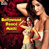 Bollywood Dance Masti Hits