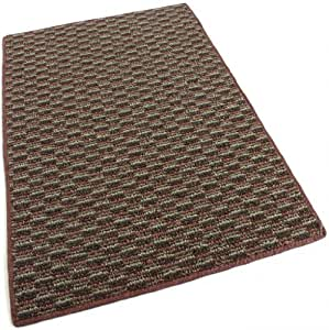 Amazon 12 x16 Brick Walkway Pattern Play Indoor