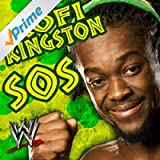 SOS (Kofi Kingston)