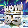 NOW That's What I Call Music! 95 [Clean]