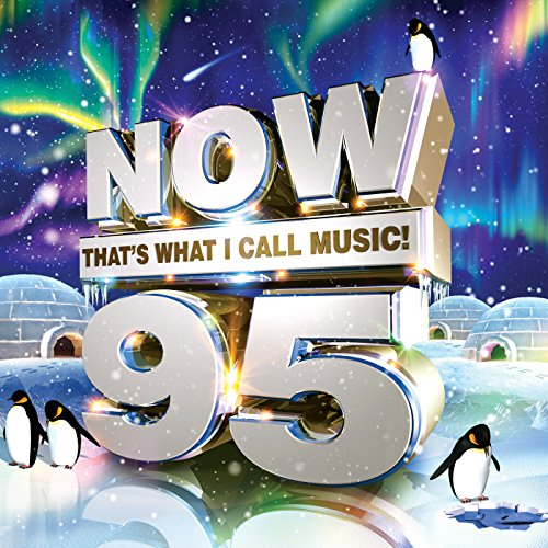 now-thats-what-i-call-music-95-clean